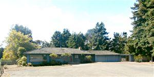 Photo of 32601 Mill Creek Drive, Fort Bragg, CA 95437 (MLS # 26617)