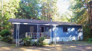 Photo of 32450 Albion Ridge C Road, Albion, CA 95410 (MLS # 26622)