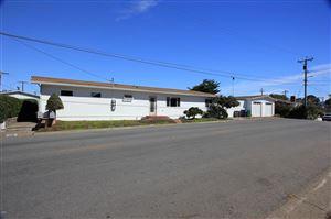 Photo of 501 Walnut Street, Fort Bragg, CA 95437 (MLS # 26624)