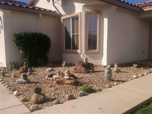 Photo of 362 Pebble Beach Drive, Out of Area, CA 99999 (MLS # 27625)