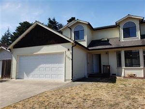Photo of 179 Hocker Lane, Fort Bragg, CA 95437 (MLS # 26628)