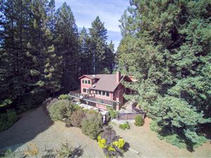 Photo of 40580 Little River-Airport Road, Little River, CA 95456 (MLS # 26639)