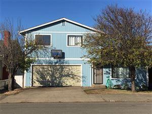 Photo of 151 N Whipple Street, Fort Bragg, CA 95437 (MLS # 26642)