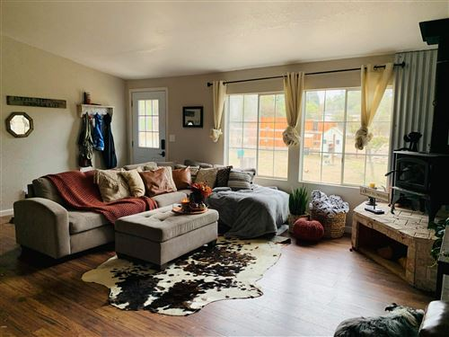 Photo of 22200 John Hyman Road, Fort Bragg, CA 95437 (MLS # 27642)