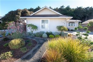Photo of 120 Hocker Lane, Fort Bragg, CA 95437 (MLS # 26644)