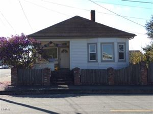 Photo of 746 E Redwood Avenue, Fort Bragg, CA 95437 (MLS # 26647)