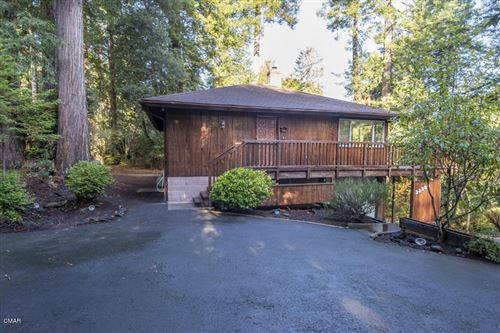 Photo of 32200 Westwood Drive, Fort Bragg, CA 95437 (MLS # 27649)