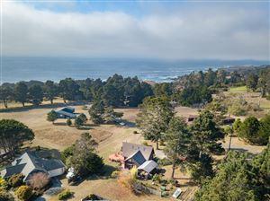 Photo of 45201 Cypress Drive, Mendocino, CA 95460 (MLS # 26653)