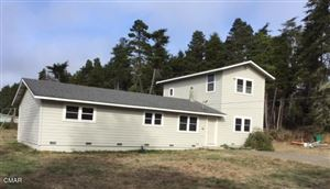 Photo of 31300 Turner Road, Fort Bragg, CA 95437 (MLS # 26662)