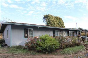 Photo of 17890 Georges Lane, Fort Bragg, CA 95437 (MLS # 26664)