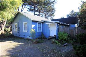 Photo of 32951 Hare Creek Road, Fort Bragg, CA 95437 (MLS # 26675)