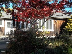 Photo of 31660 State Hwy 20, Fort Bragg, CA 95437 (MLS # 26680)