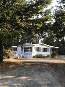 Photo of 30230 State Hwy 20, Fort Bragg, CA 95437 (MLS # 26690)
