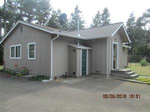 Photo of 32510 Pearl Drive, Fort Bragg, CA 95437 (MLS # 26701)
