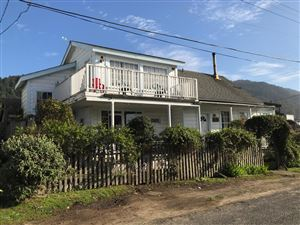 Photo of 37003 Omega Drive, Westport, CA 95488 (MLS # 26729)