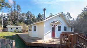 Photo of 10392 Hills Road, Mendocino, CA 95460 (MLS # 26733)
