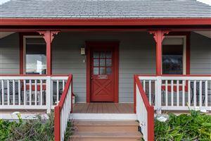 Photo of 24950 Abalone Street, Westport, CA 95488 (MLS # 26739)