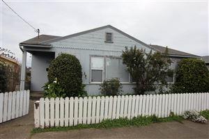 Photo of 335 S Whipple Street, Fort Bragg, CA 95437 (MLS # 26762)