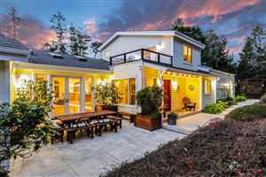 Photo of 45367 Overton Drive, Mendocino, CA 95460 (MLS # 26773)