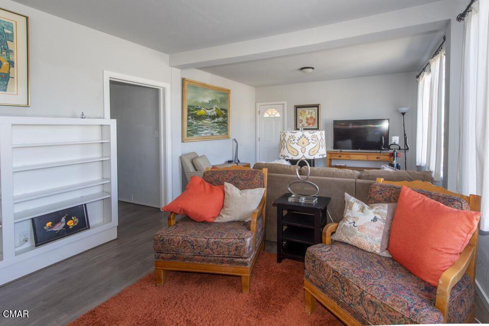 426 E Oak Street, Fort Bragg, CA 95437 - MLS#: 27798