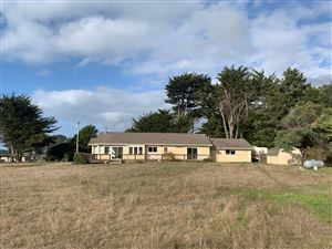 Photo of 18701 Cypress Road, Fort Bragg, CA 95437 (MLS # 26806)
