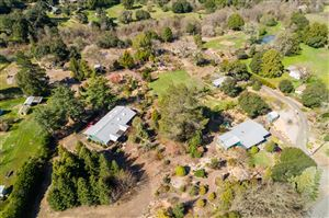 Photo of 13400 Anderson Valley Way, Boonville, CA 95415 (MLS # 26819)
