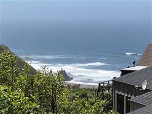Photo of 44861 Arena Circle, Irish Beach, CA 95459 (MLS # 26899)