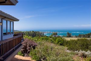 Photo of 44735 Rosewood Terrace, Mendocino, CA 95460 (MLS # 26907)