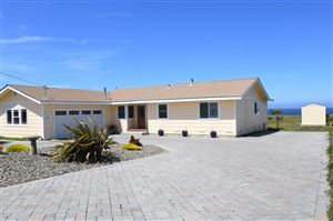 Photo of 19200 Pacific Drive, Fort Bragg, CA 95437 (MLS # 26923)