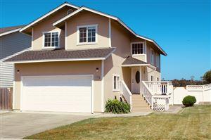 Photo of 976 Stewart Street, Fort Bragg, CA 95437 (MLS # 26926)