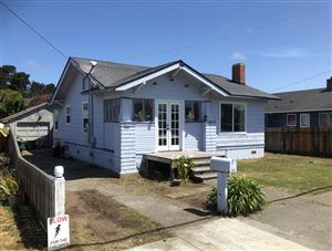 Photo of 241 E Fir Street, Fort Bragg, CA 95437 (MLS # 26928)
