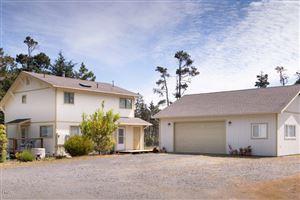 Photo of 9980 Warner Lane, Mendocino, CA 95460 (MLS # 26929)