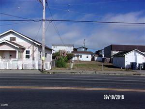 Photo of 324 S Franklin Street, Fort Bragg, CA 95437 (MLS # 26932)