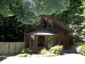 Photo of 12181 Pinewood Rd, Mendocino, CA 95460 (MLS # 25956)