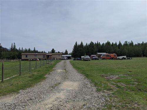 Photo of 358 Fiedler Lane, Oldtown, ID 83822 (MLS # 21-4021)
