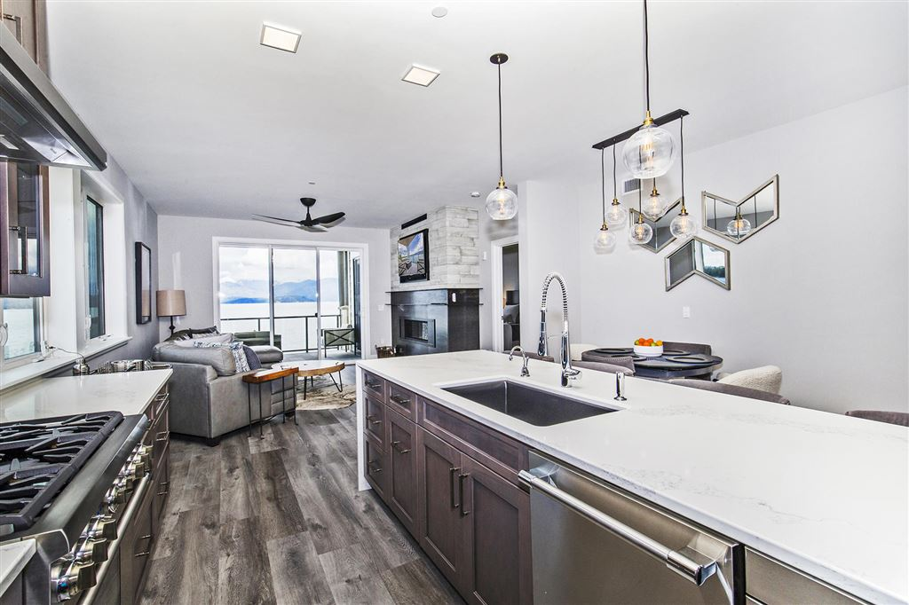 Photo of 802 Sandpoint Ave #8403, Sandpoint, ID 83864 (MLS # 19-11052)