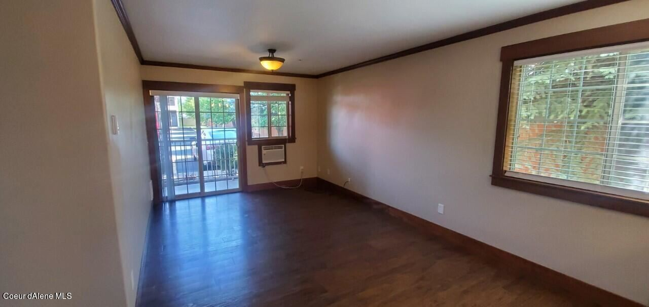 Photo of 842 N Chase #106, Post Falls, ID 83854 (MLS # 21-6063)
