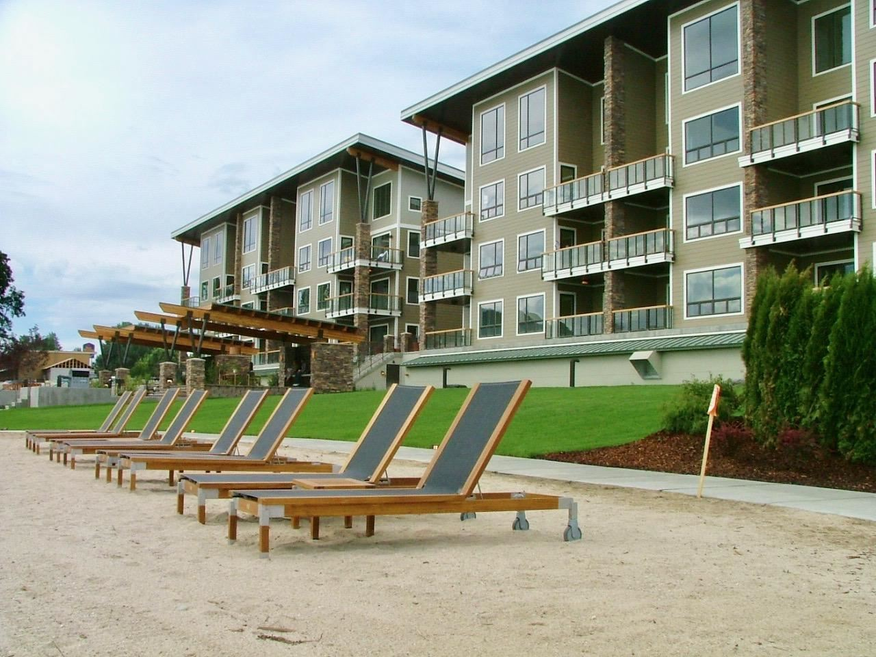 Photo of 412 Sandpoint Ave #235, Sandpoint, ID 83864 (MLS # 21-4153)
