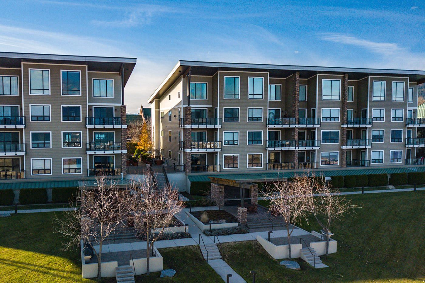 Photo of 412 Sandpoint Ave #332, Sandpoint, ID 83864 (MLS # 21-4452)