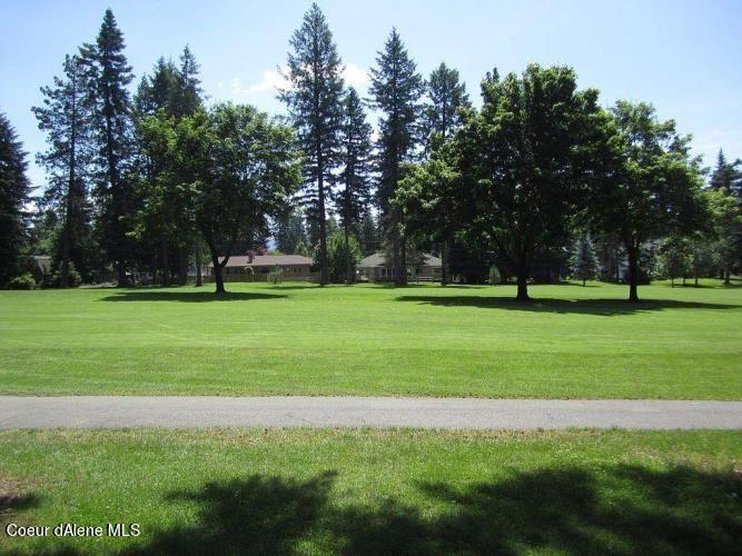 Photo of 11788 N Kensington AVE, Hayden, ID 83835 (MLS # 21-8657)