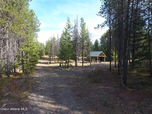 Photo of Lot 250 Newman Dr, Spirit Lake, ID 83869 (MLS # 21-9691)
