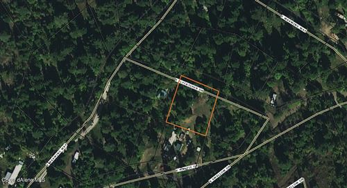 Photo of NNA E Flycatcher Dr. Lot 13 & 14, St. Maries, ID 83861 (MLS # 21-9742)