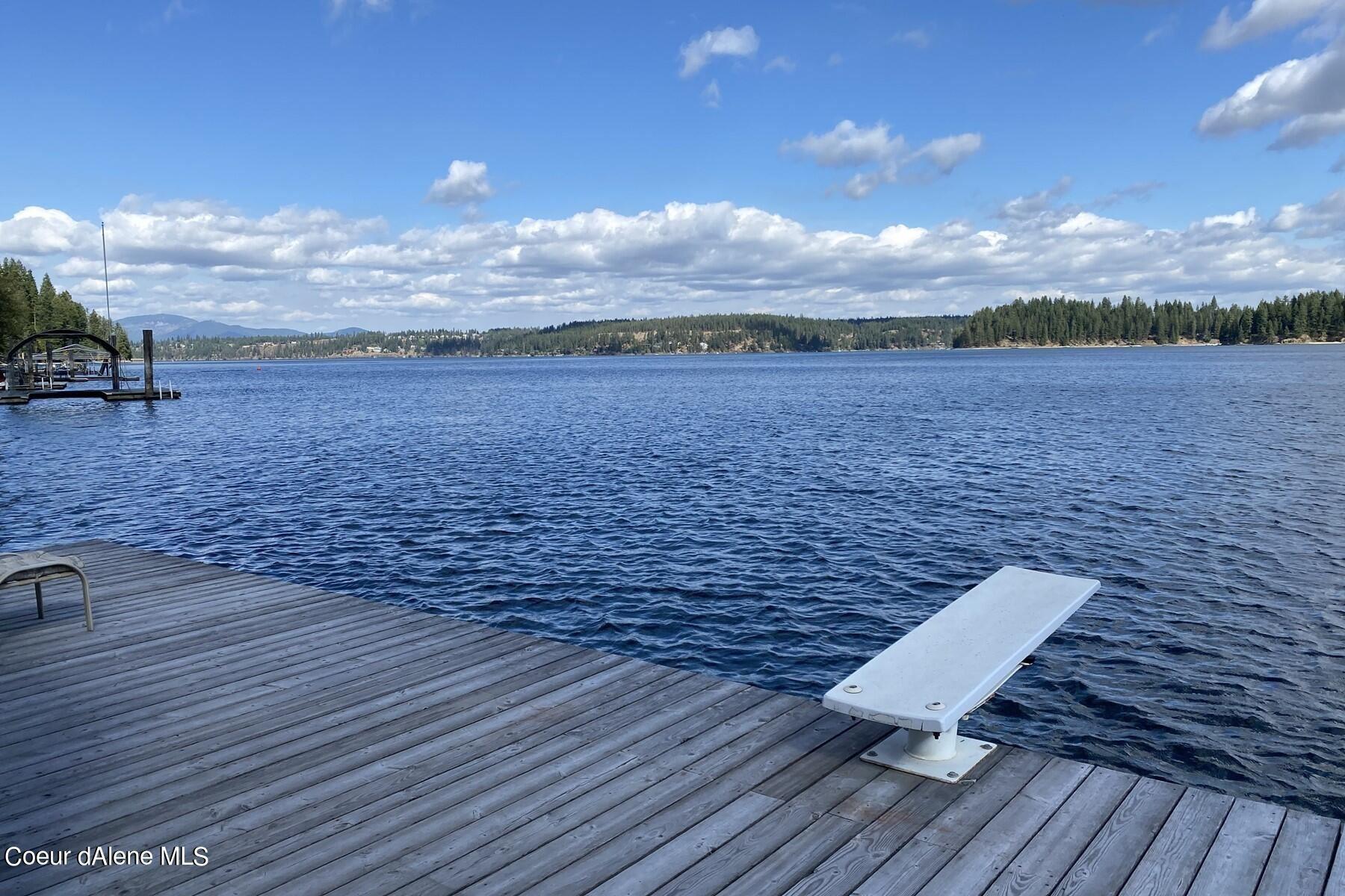 Photo of 7010 E SOLAR DR, Hayden Lake, ID 83835 (MLS # 21-9769)