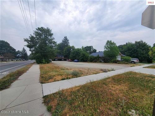 Photo of 620 Oak St, Sandpoint, ID 83864 (MLS # 21-7879)