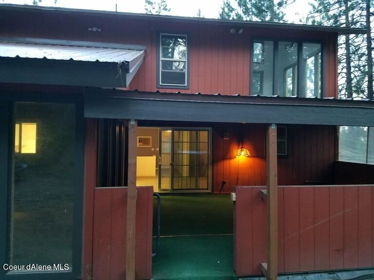 Photo of 2017 LILLY DR, Coeur dAlene, ID 83814 (MLS # 21-9961)