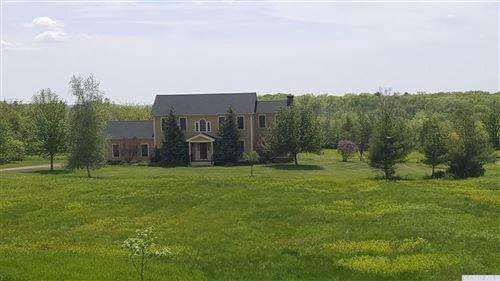 Photo of 291 Schoolhouse Road, Austerlitz, NY 12075 (MLS # 137000)