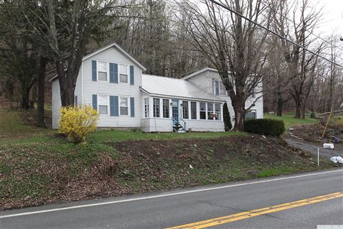 Photo of 1136 State Route 145, Middleburgh, NY 12122 (MLS # 137040)