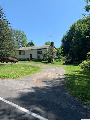 Photo of 3073 County Route 67, Greenville, NY 12431 (MLS # 133044)