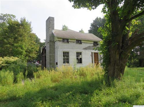 Photo of 167 County Route 26A, Stuyvesant, NY 12173 (MLS # 139073)