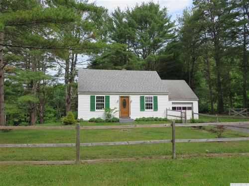 Photo of 9621 Route 32, Freehold, NY 12431 (MLS # 138074)